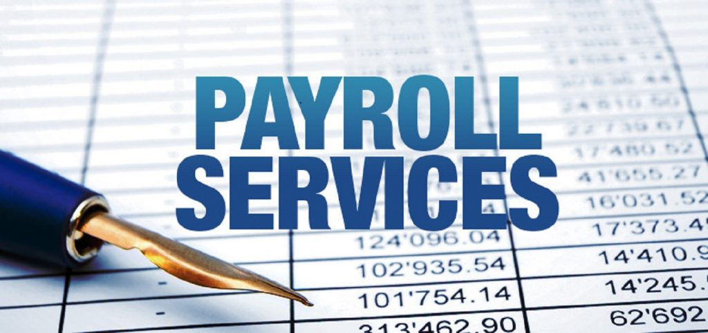 Payroll Service Company In Hobart