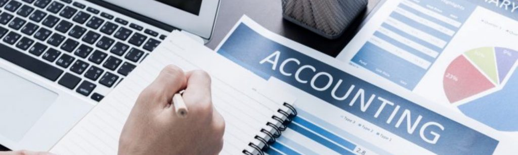 professional accountancy services