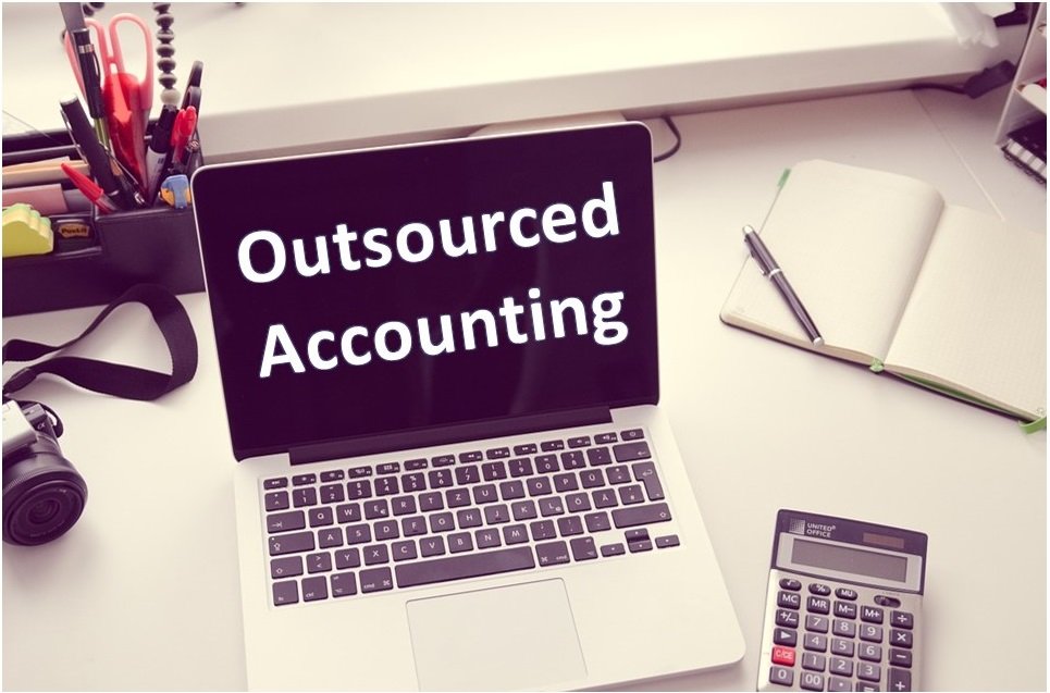 Outsourcing Tax Accounting Services